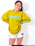 RVCA,ルーカ,ロンT,Tシャツ,メンズ,レディース,長袖,おしゃれ,ブランド,大きいサイズ,大きい,ゆったり,BB042-052