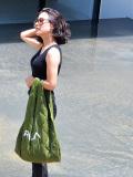 RVCA,ルーカ,バッグ,トートバッグ,レディース,メンズ,ユニセックス,大きめ,おしゃれ,かわいい,ブランド,ナイロン,軽量,大きい,BA042-996