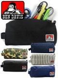 通販,ベンデイビス,BEN,DAVIS,リペンケース,PEN,CASE,小物入れ,雑貨,メンズ,レディース,アクセサリー,BDW-9082