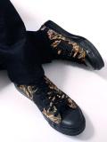 通販,バズリクソンズ,BUZZ,RICKSON'S,スニーカー,シューズ,靴,日本製,東洋エンタープライズ,BR02550