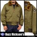 バズリクソンズ,BUZZ,RICKSON'S,東洋エンター,BR11133