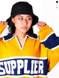 MACK,BARRY,マクバリ―,帽子,ハット,レディース,メンズ,ブランド,バケットハット,韓国,BUCKET,HAT,BTS,Stray,kids,BUCKET-HAT