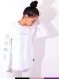 BEN,DAVIS,Tシャツ,長袖,ベンデイビス,ロンT,メンズ,レディース,ブランド,おしゃれ,かわいい,ゆったり,C-1780029