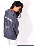 BEN,DAVIS,Tシャツ,長袖,ベンデイビス,ロンT,メンズ,レディース,ブランド,おしゃれ,かわいい,ゆったり,綿100%,C-1780038