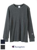 通販,チャンピオン,CHAMPION,Tシャツ,ロンT,長袖,レディース,メンズ,C3-E430