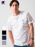 通販,CHAMPION,チャンピオン,Tシャツ,半袖,日本規格,C3-H359