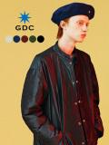 GDC,ジーディーシー,CA4LA,カシラ,帽子,ベレー帽,レディース,メンズ,ユニセックス,大きめ,ウール,BIG,BERRET,日本製,C37006,C35002