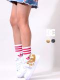 DC,SHOES,ディーシ―,シューズ,スニーカー,キッズ,男の子,女の子,ユニセックス,子供靴,17.0,18.0,19.0,20.0,21.0,22.0,DK201602