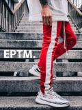 通販,EPTM,エピトミ,パンツ,トラックパンツ,RED/WHITE,TECHNO,TRACK,PANTS,ジャージー,ジャージ,ロングパンツ,EP7590