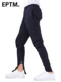 通販,EPTM,エピトミ,パンツ,スウェットパンツ,FLEECE,SWEAT,PANTS,フリース,ロングパンツ,ジョガーパンツ,EP7779