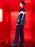 FILA,BTS,スニーカー,レディース,メンズ,フィラ,ビーティーエス,グッズ,厚底,おしゃれ,かわいい,ブランド,黒,CURVELET,F2079-0001