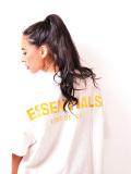 Fear,of,God,essentials,Tシャツ,メンズ,レディース,ユニセックス,半袖,FOG,ESSENTIALS,Long,Beach,フィアオブゴッド,FOG-LB-SS