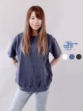 Good,On,グッドオン,Tシャツ,スウェット,メンズ,レディース,ユニセックス,半袖,ブランド,大きいサイズ,S/S,TERRY,SHIRTS,GOST2006