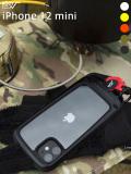 ROOT,CO,ルートコー,スマホケース,iPhone12,mini,ケース,おしゃれ,アイフォン12,ミニ,メンズ,レディース,バンパータイプ,GSH12MINI