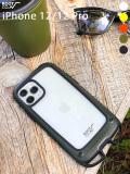 ROOT,CO,ルートコー,スマホケース,iPhone12,12pro,ケース,おしゃれ,アイフォン12,Pro,メンズ,レディース,ユニセックス,GSH-4368