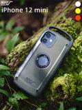 ROOT,CO,ルートコー,iphone12,mini,ケース衝撃,スマホケース,おしゃれ,シンプル,アイフォン,GRAVITY,Shock,Resist,Case,Pro,GSP-4364