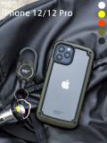 ROOT,CO,ルートコー,スマホケース,iPhone12,12pro,ケース,おしゃれ,アイフォン12,Pro,メンズ,レディース,バンパータイプ,GST-4371