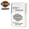 ハーレーダビットソン,ジッポ,zippo,Harley,Davidson,ロゴ,小物,グッズ,HDP-09