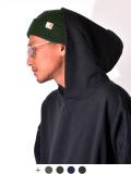 Carhartt,WIP,カーハート,ニット帽,メンズ,レディース,ユニセックス,ブランド,帽子,キャップ,STRATUS,HAT,LOW,ニットキャップ,I025741