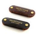 インセプション,INCEPTION,キーケース,レザー,革,茶芯,IPCK-01,キーケース