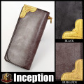 INCEPTION,インセプション,IPW-04