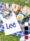リー,LEE,トート,バッグ,トートバック,キャンバス,マーケット,マザーズバッグ,お買い物,サブバッグ,LA0210-100-104-124-142-146