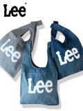 LEE,リー,バッグ,トートバッグ,レディース,メンズ,ユニセックス,大きめ,CONVENIENT,BAG,エコバッグ,サブバッグ,LA0158-19SS-126-146-154