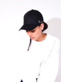 MACK,BARRY,マクバリ―,帽子,キャップ,レディース,メンズ,BTS,Jung,Kook,Jimin,Stray,kids,EXO,iKON,SHINee,TAEMIN,LONGSTRAP-RINGCAP