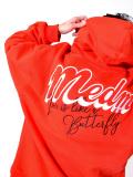MEDM,Mr,Enjoy,Da,Money,ミスター,エンジョイ,ダ,マネー,パーカー,メンズ,レディース,ブランド,プルパーカー,BIG,M,MEDM-BIG-M-H-R