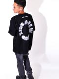 A,FEW,GOOD,KIDS,アフューグッドキッズ,Tシャツ,メンズ,レディース,半袖,ゆったり,ブランド,ストリート,スポーツ,METAL,LOGO,SS,TEE