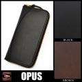 OPUS,オーパス,OPRW-01