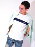 Columbia,コロンビア,Tシャツ,メンズ,レディース,半袖,ブランド,大きいサイズ,Kingston,Slope,UVカット,紫外線保護,吸湿速乾機能,PM0053