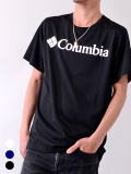 Columbia,コロンビア,Tシャツ,メンズ,レディース,ユニセックス,半袖,大きい,スポーツ,Urban,Hike,Short,Sleeve,Tee,PM1877