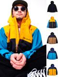 ファッション,コーディネート,通販,Columbia,コロンビア,マウンテンパーカー,ジャケット,メンズ,BOZEMAN,ROCK,JACKET,ボーズマン,PM3799