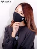 ROXY,ロキシー,マスク,洗える,メンズ,レディース,ユニセックス,男女兼用,おしゃれ,洗えるマスク,ファッションマスク,ROA205689T