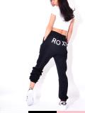 ROXY,ロキシー,スウェット,パンツ,レディース,スウェットパンツ,おしゃれ,かわいい,ブランド,ダンス,JIVY,PANTS,ロングパンツ,RPT211056