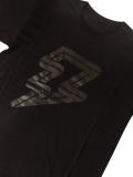 通販,REVENGE,×,STORM,リベンジ,×,ストーム,Tシャツ,REVENGESTORM,リベンジストーム,RR100-002