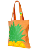 SUNNYLIFE,サニーライフ,トートバッグ,バッグ,プール,TOTE,BAG,PINEAPPLE,海水浴,グッズ,S80TOTPI