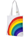 SUNNYLIFE,サニーライフ,トートバッグ,バッグ,プール,TOTE,BAG,RAINBOW,海水浴,グッズ,S80TOTRW