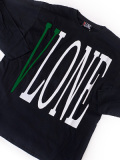 VLONE,ヴィーロン,ヴィーローン,Tシャツ,長袖,STAPLE,LONG,SLEEVE,SHIRT,LS,TEE,A$AP,Mob,STAPLE-LST-BG