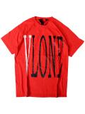 VLONE,ヴィーロン,ヴィーローン,Tシャツ,メンズ,レディース,ユニセックス,半袖,STAPLE,T-SHIRT,S/S,TEE,イアン・コナー,STAPLE-SST-RB