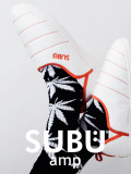 SUBU,amp,スブ,サンダル,2019,レディース,メンズ,ユニセックス,冬サンダル,スリッパ,シューズ,スリッポン,靴,正規品,SUBU-AMP