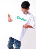 A,FEW,GOOD,KIDS,アフューグッドキッズ,Tシャツ,メンズ,レディース,半袖,ゆったり,ブランド,ストリート,スポーツ,SUMMER,LIMITED