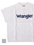 通販,ラングラー,Wrangler,Tシャツ,スウェットシャツ,カットオフ,ラグラン,ショートスリーブ,ブルーベル,WL1801