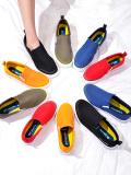 Columbia,コロンビア,靴,防水,スニーカー,レディース,メンズ,おしゃれ,かわいい,歩きやすい,YU4973