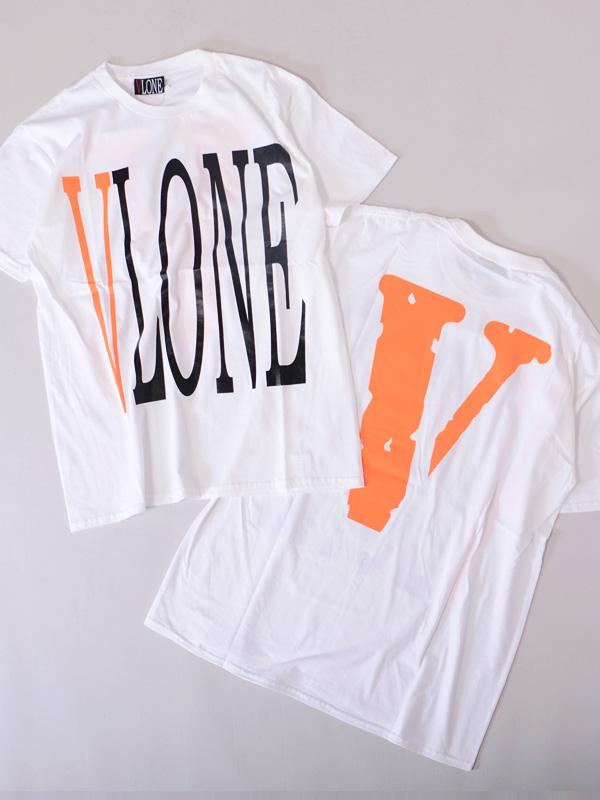 VLONE,ヴィーロン,ヴィーローン,Tシャツ,半袖,STAPLE,T-SHIRT,S/S,TEE,A$AP,Mob,エイサップモブ,ASAP,エイサップ,STAPLE-SST-WO