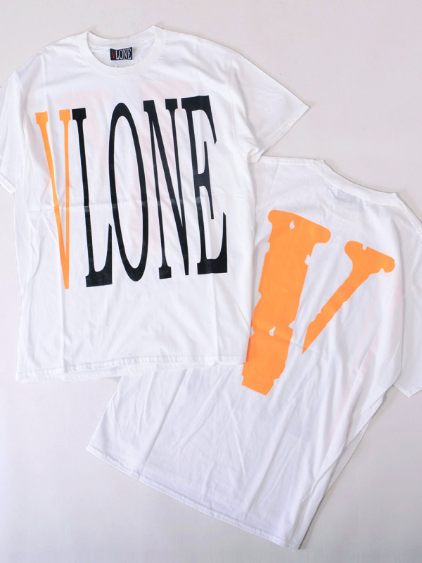 VLONE,ヴィーロン,ヴィーローン,Tシャツ,半袖,STAPLE,T-SHIRT,S/S,TEE,A$AP,エイサップ,ASAP,STAPLE-SST-WY