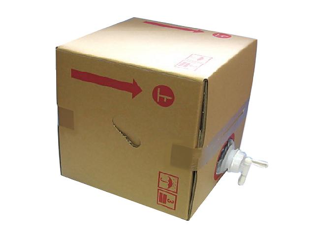 業務用加湿器用猫の尿の消臭や身の周りの除菌対策に安心安全な「アビィ除菌消臭水」20L