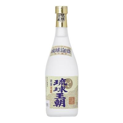 多良川 古酒 琉球王朝マイルド 30度 720ml