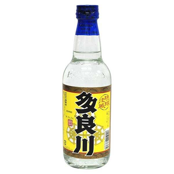 多良川 2合瓶 30度 360ml